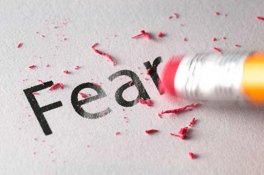 Kết quả hình ảnh cho kill fear